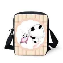 bags for women 2017 messenger bolsa bolsos mujer feminina sac crossbody shoulder tas hombre cheap sac bandouliere femme