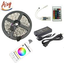adapter Mini RGB