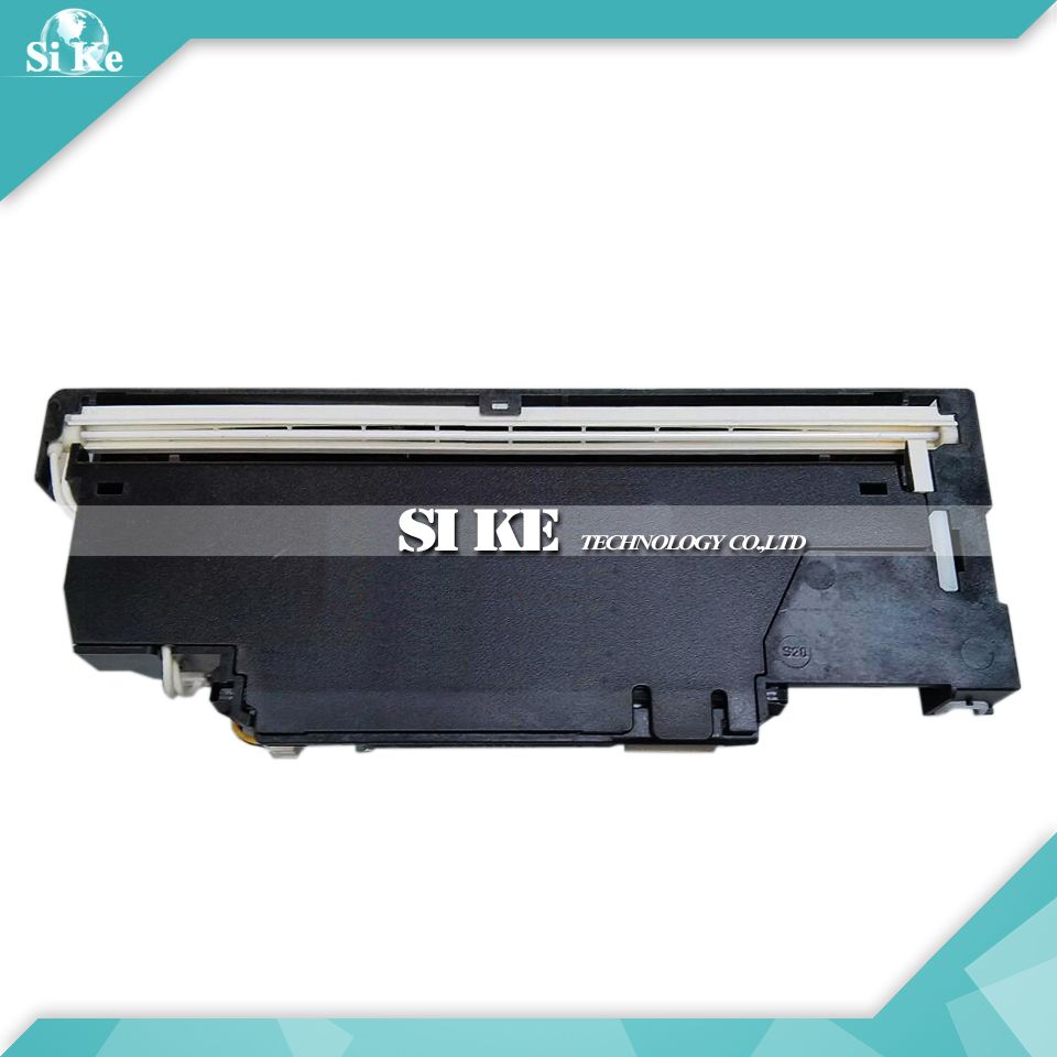 100% Original Scanning Head Unit For HP 3020 3030 HP3020 HP3030 Scan Kit Scanner Head On Sale велосипед stels navigator 380 lady 2014