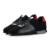 Top Novos Homens Respirável Sapatos Casuais Moda Confortáveis Apartamentos Treinador Kickers Estilo de Design Da Marca Primavera Outono Luz Ceia