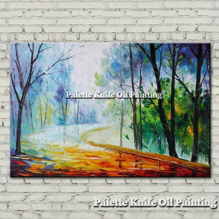 https://i1.wp.com/ae01.alicdn.com/kf/HTB122PeIXXXXXcUXXXXq6xXFXXXG/Handgeschilderde-canvas-olieverf-muur-pictures-voor-woonkamer-decor-art-canvas-schilderij-paletmes-landschap-de-park.jpg?crop=5,2,900,500&quality=2880