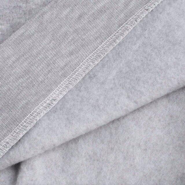Hot Selling Women Casual Sportswear Printed Hoodies Sportswear Sets 5