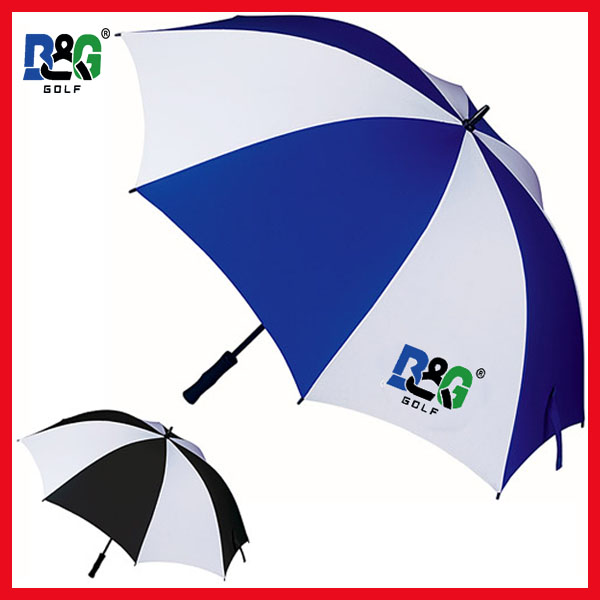 Top quality hot sale more cheaper promotion golf unbrella ...