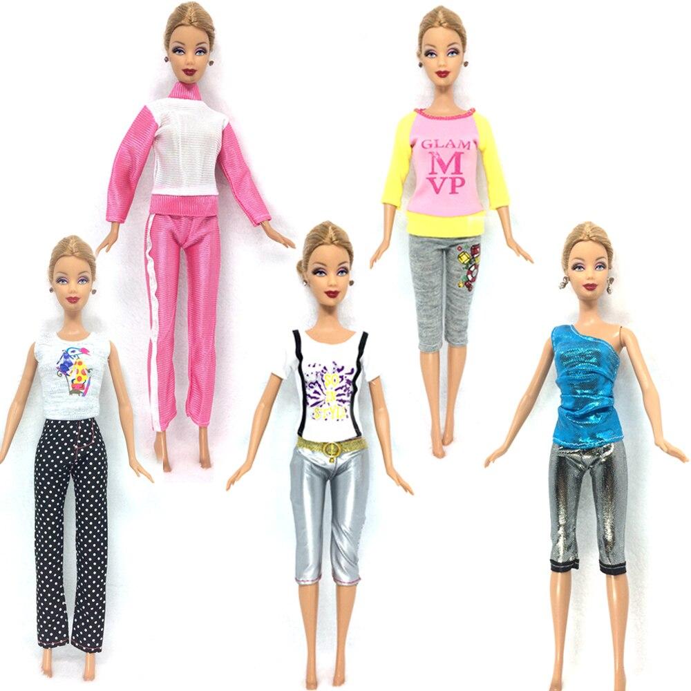 Buy Nk 5 Set Princess Outfit Fashion