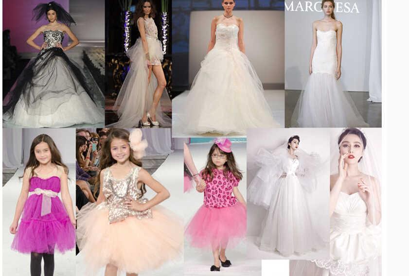 160cm chiều rộng đầy màu sắc lưới ánh sáng mềm vải tuyn vải mô, đám cưới cô dâu Dess bóng áo choàng, mạng che mặt đuôi tutu vải rèm, khăn choàng