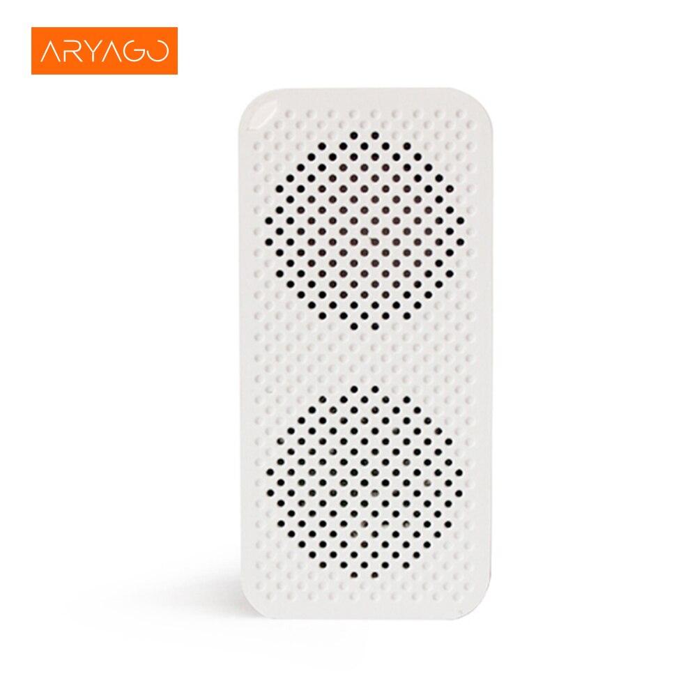 Tragbare Mini Bluetooth Lautsprecher Wireless Outdoor Kleine ...