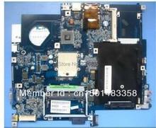 FULL TESTED,HOT SALES TM5510 5510 5100 LA-3121P laptop motherboard 5% off Sales promotion,