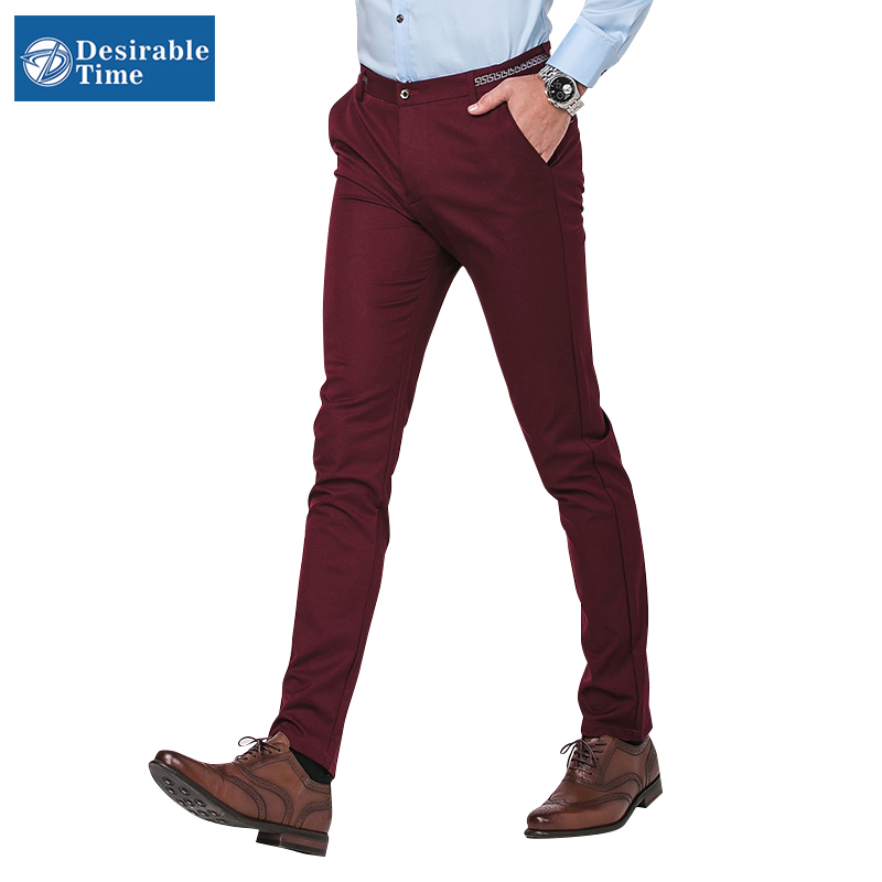 Online Get Cheap Dress Pant -Aliexpress.com | Alibaba Group