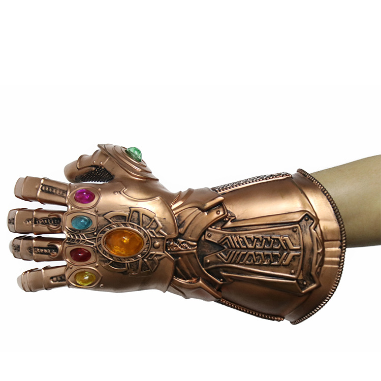 infinity gauntlet made check - 800×800
