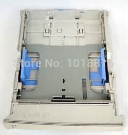 Free shipping original for HP2100 2200 2300 HP2300 Cassette Tray'2 R98-1003 R98-1003-000 printer part on sale free shipping new original laser jet for hp5000 5100 pressure roller rb2 1919 000 rb2 1919 printer part on sale