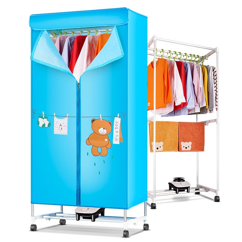 3 consigli pratici per usare al meglio l'asciugatrice ...