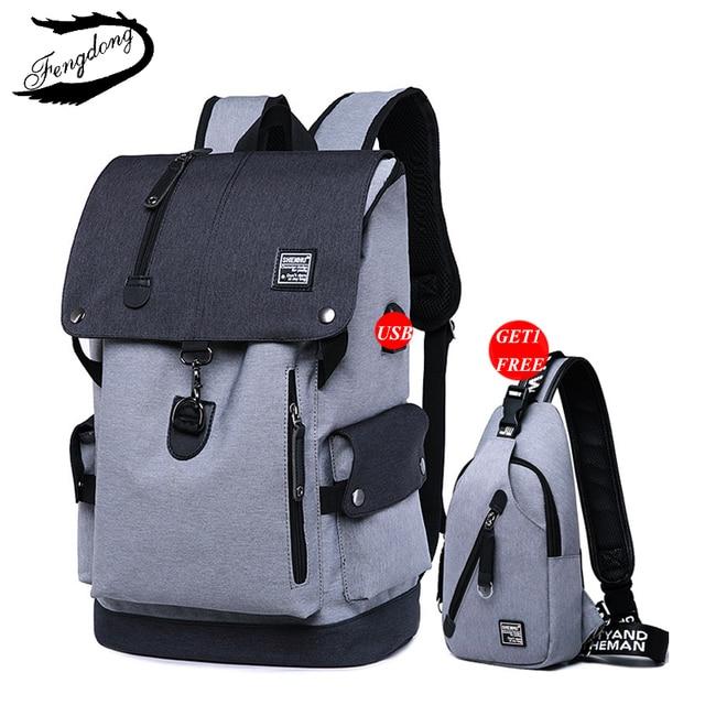 Multifunction Best Travel Backpack Male Female School Student Men Women Everyday Backpack Shoulder Bag Girl