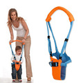 Baby Learning Walking Assistant Infant Toddler Adjustable safety Harnesses Child Jumper Strap Leash Anti Lost Belt Walk Keeper