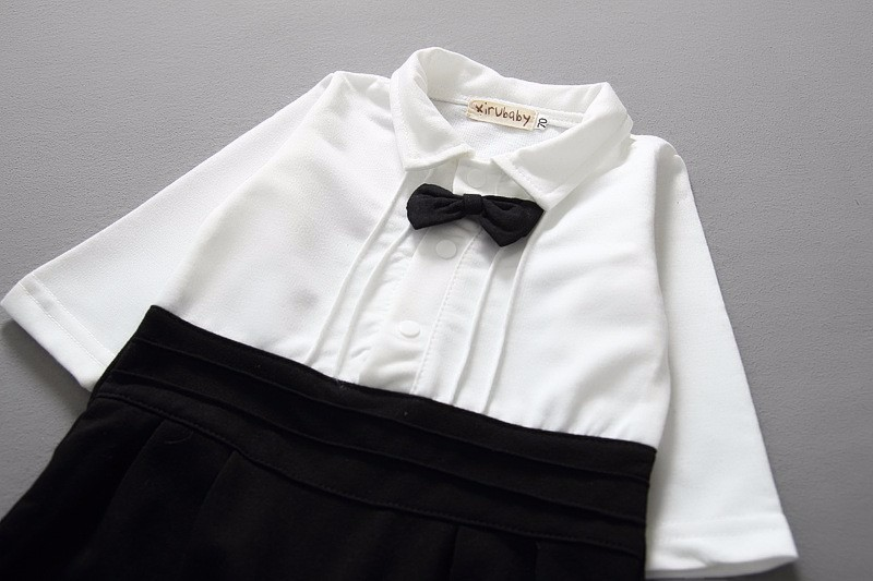25c2b9e6a1b4 Summer baby boys clothing set 1 year birthday clothes infant gentleman baby  boy party suit wedding kids baby boy baptism clothesUSD 23.20 set. 1 2 3 4  5 6 ...