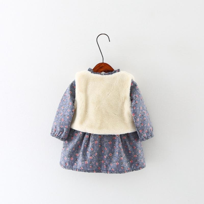 vestidos-roupas-de-bebe-Autumn-Winter-Baby-Girls-Floral-Print-Long-Sleeve-Princess-Tutu-Kids-Party-Dress-Fleece-Waistcoat-2