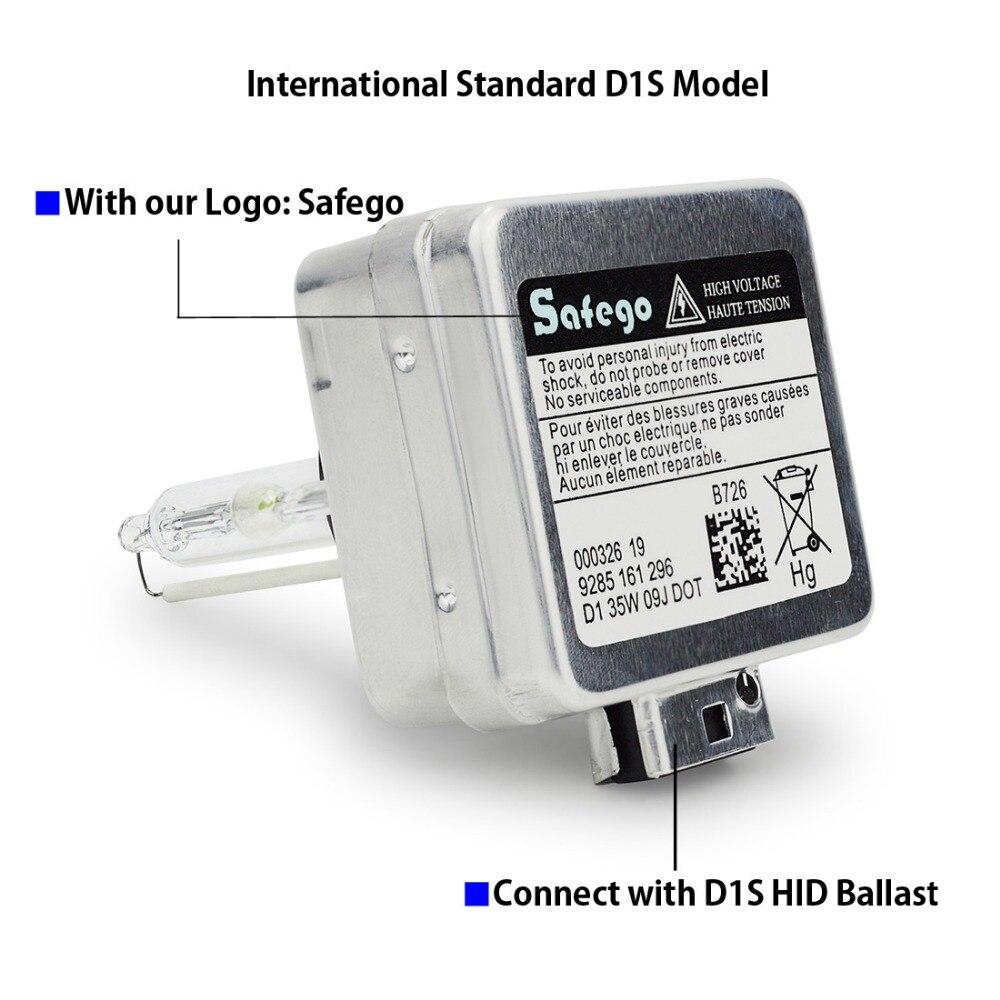 XBA35-D1S-6K-T-features2-ENG