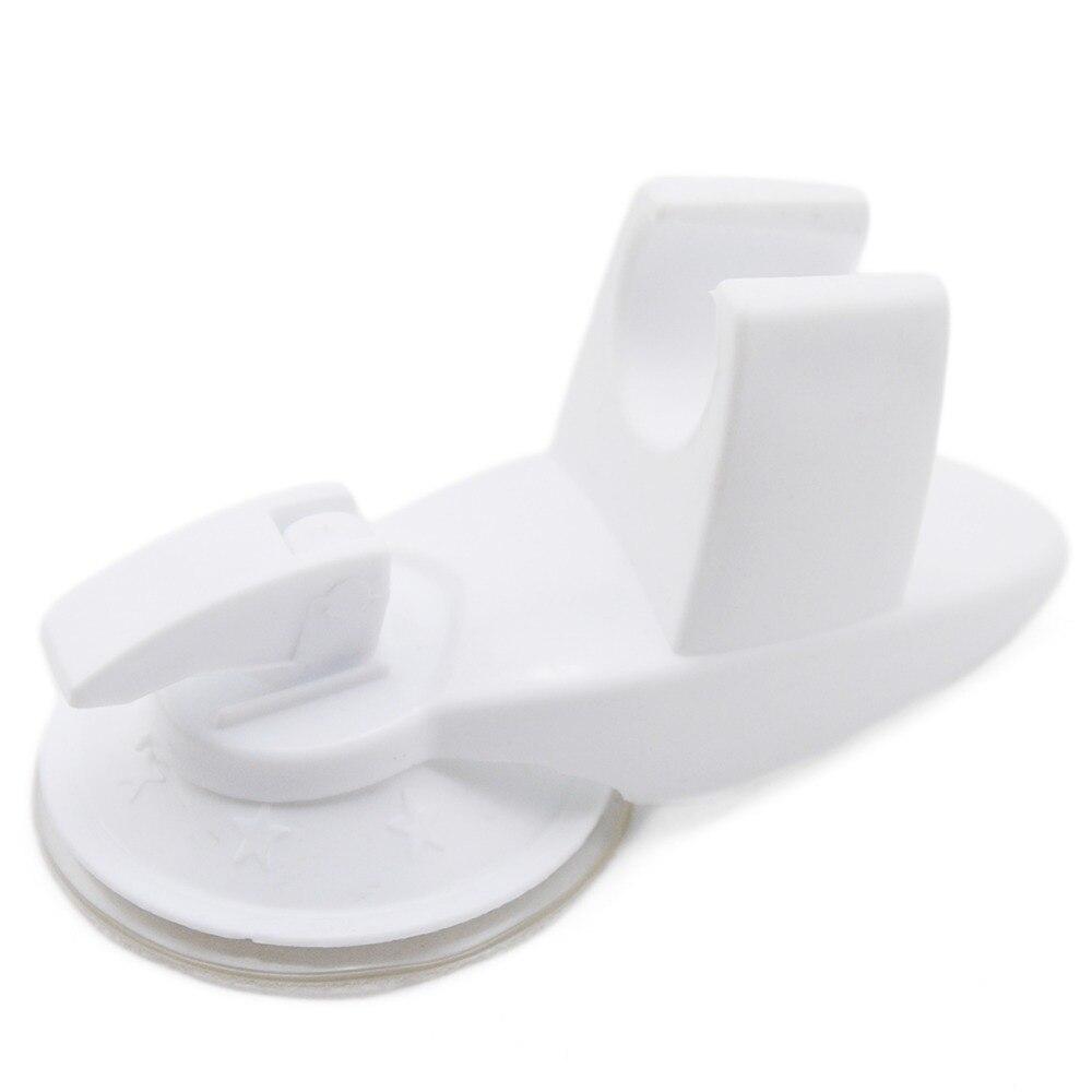 1Pcs Powerful Suction Type Shower Room Bathroom Seat Chuck