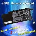 JIGU 751875-001 HSTNN-LB6B PL02XL Original laptop Battery For HP for Pavilion 11 X360 SERIES 11-n015tu x360(G4W67PA)