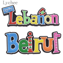 Buy lebanese decorations and get free shipping on AliExpress com