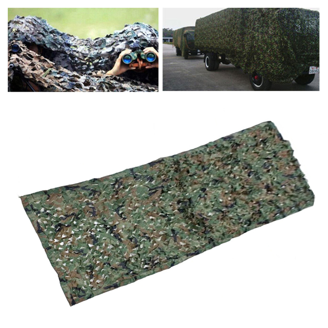 1.5*1M Camouflage Colors Outdoor Military Camouflage Net Army Camo Net Tent Hunting Blinds Netting  sc 1 st  AliExpress.com & 1.5*1M Camouflage Colors Outdoor Military Camouflage Net Army Camo ...
