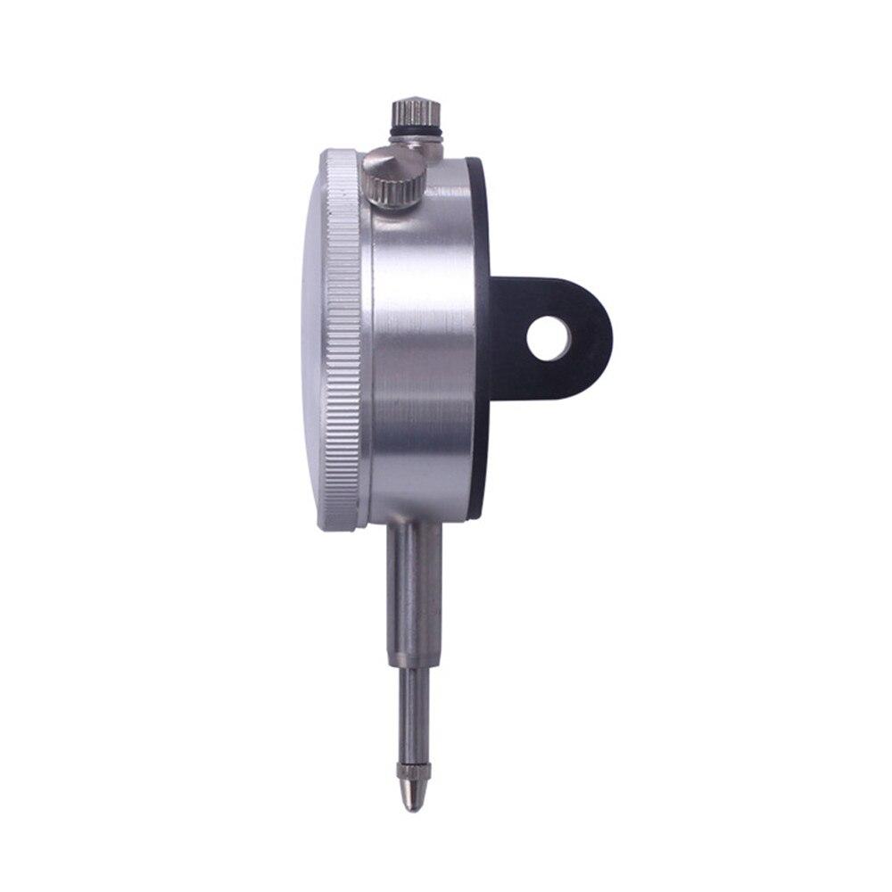 Allalguns micrômetro 10 0.01mm, instrumento de medição