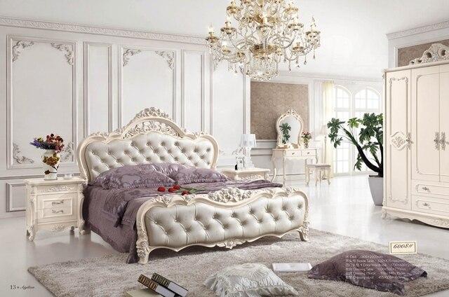 Camere Da Letto Stile Francese : Camere da letto in stile francese joodsecomponisten
