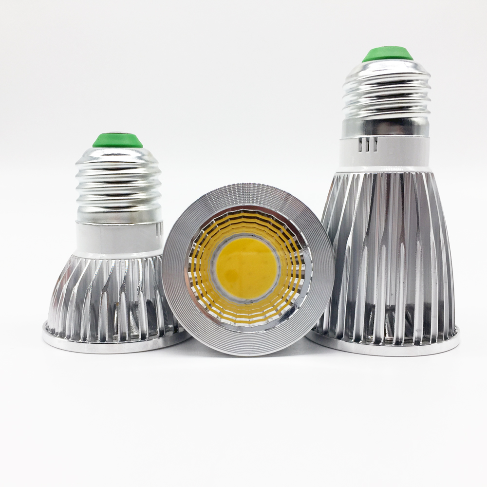 Super bright gu 10 bulbs light dimmable led warmwhite 85 265v 6w super bright gu 10 bulbs light dimmable led warmwhite 85 265v 6w 9w 12w gu10 cob led lamp light gu 10 led spotlight in led bulbs tubes from lights parisarafo Gallery