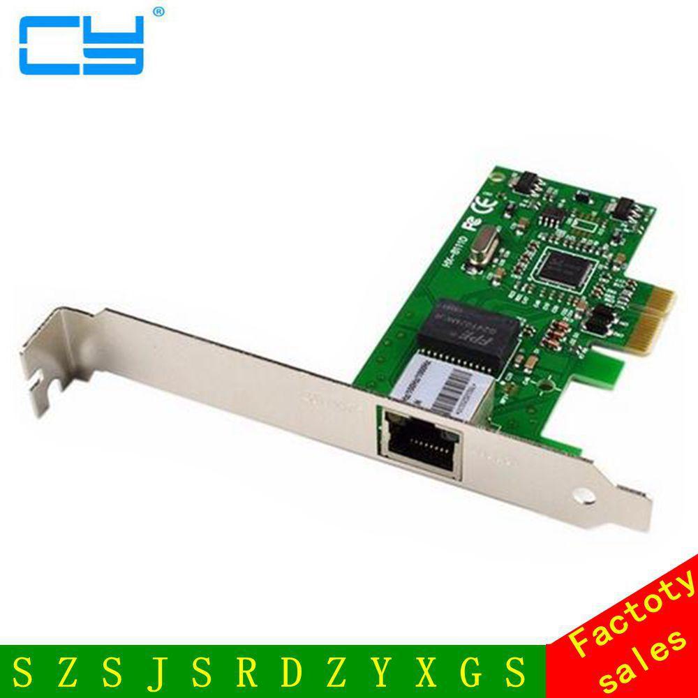 Wireless WIFI Mini PCI-E pcie mini pci express Laptop adapter Card for Macbook Broadcom BCM94360CD/BCM94331CD BCM94331CD 943224P broadcom bcm94331pciebt3b pci e 450mbps wireless bluetooth network card adapter for mac mini black
