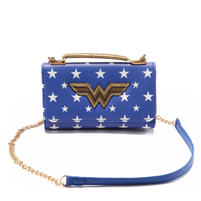 2017-lady-style-wonder-women-suicide-squad-joker-anime-women-mini-shoulder-bag-leather-prints-girl-messenger-multifunction-bags