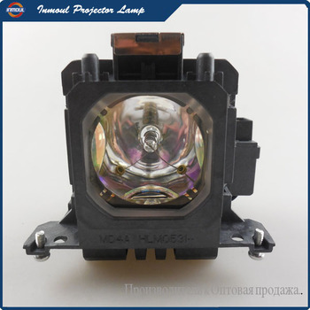 цена на High quality POA-LMP114 Replacement Projector Lamp for SANYO Projectors with Japan phoenix original lamp burner