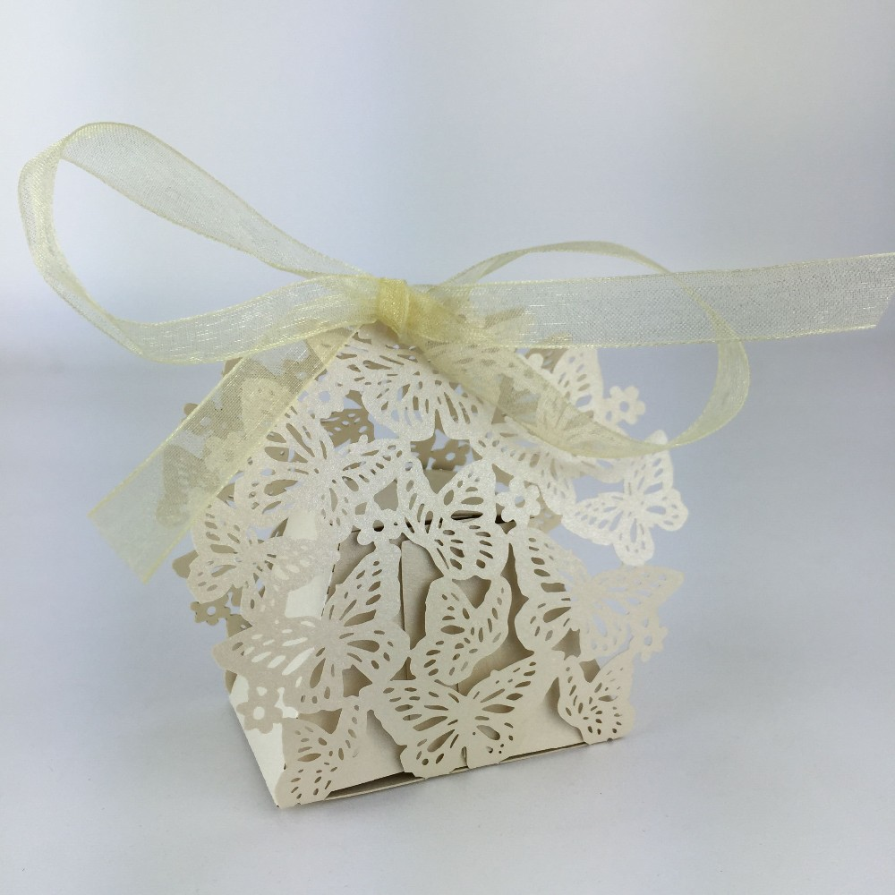 Buy wedding guest favours and get free shipping on AliExpress.com