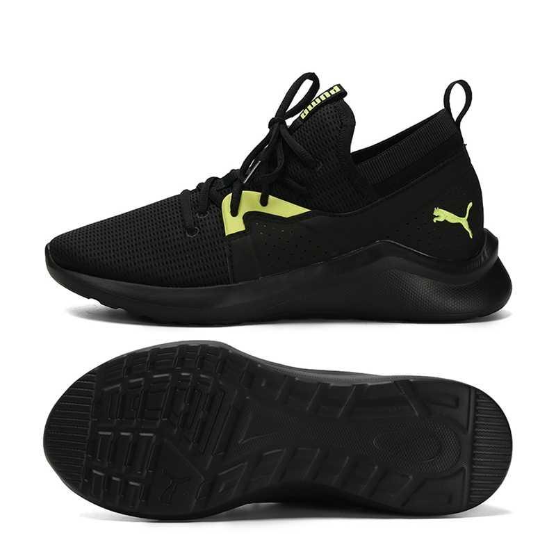 Zapatillas de deporte originales para hombre, novedad de 2019, PUMA  Emergence Future
