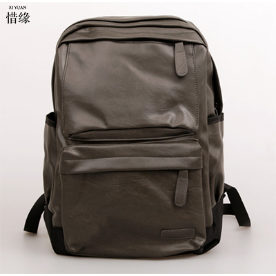 Laptop Backpack for Men Large Capacity Notebook Bags For 15.6 Inch Waterproof School Backpacks Travel Back Pack Bag jacodel laptop bagpack 15 inch notebook backpack travel case computer pc bag for lenovo asus dell notebook 15 6 inch school bags