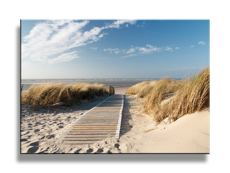 Popular Beach Artworks-Buy Cheap Beach Artworks lots from China ...