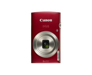 Image 1 - משמש, Canon בהבחנה גבוהה מצלמה דיגיטלית 20 מיליון פיקסל HD
