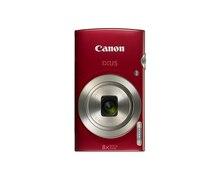 Używany aparat cyfrowy Canon o wysokiej rozdzielczości 20 milionów pikseli HD