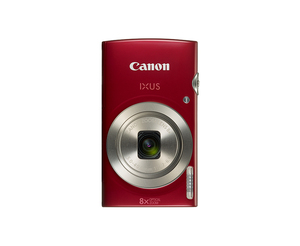 Image 1 - Used,Canon high definition digital camera 20 million pixel HD