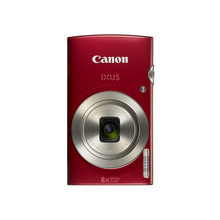 Used,Canon high-definition digital camera 20 million pixel H