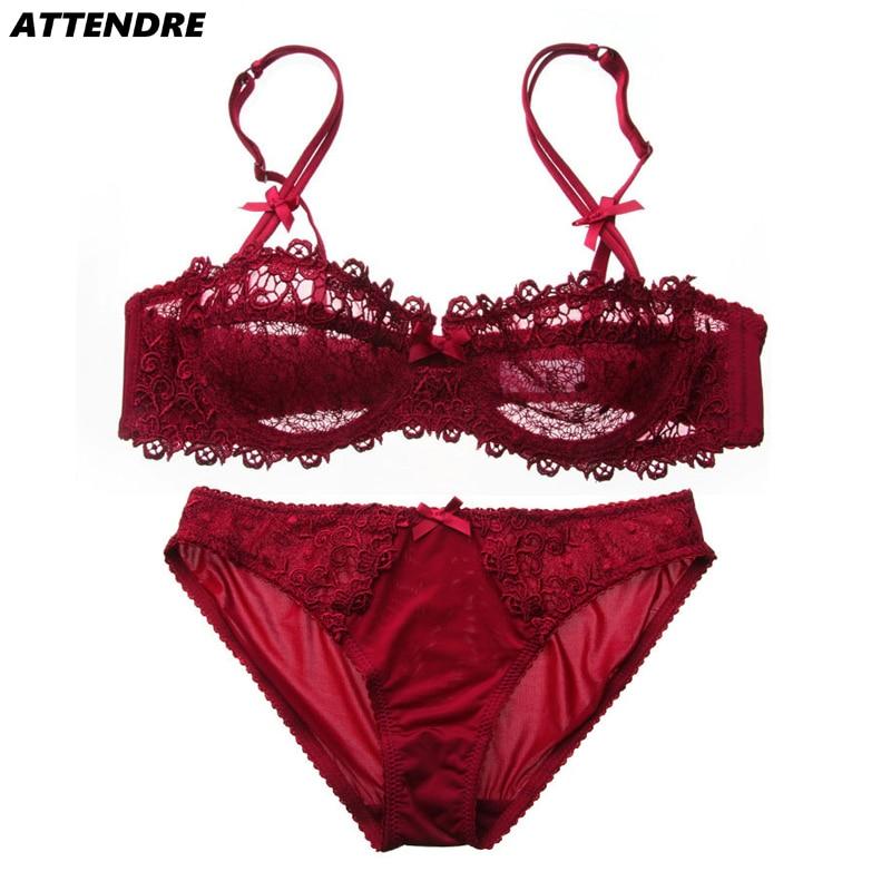 bras in Hot girls panties and