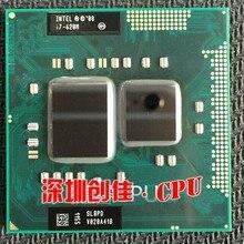 Intel lntel Xeon X3460 2.8G/8M/2.5G LGA1156 Quad Core Server CPU Processor SLBJK
