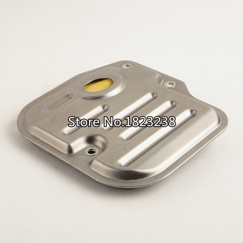 Transmission Oil Strainer For Toyota Reiz Crown For Lexus: Online Buy Wholesale Toyota Transmission Filter From China