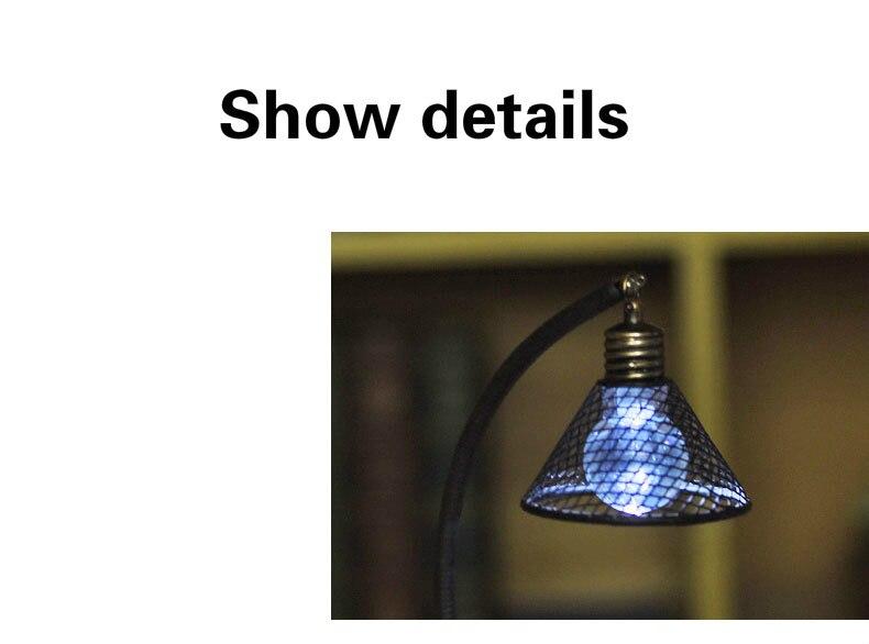 Brightinwd lâmpada da noite crianças quarto decoração