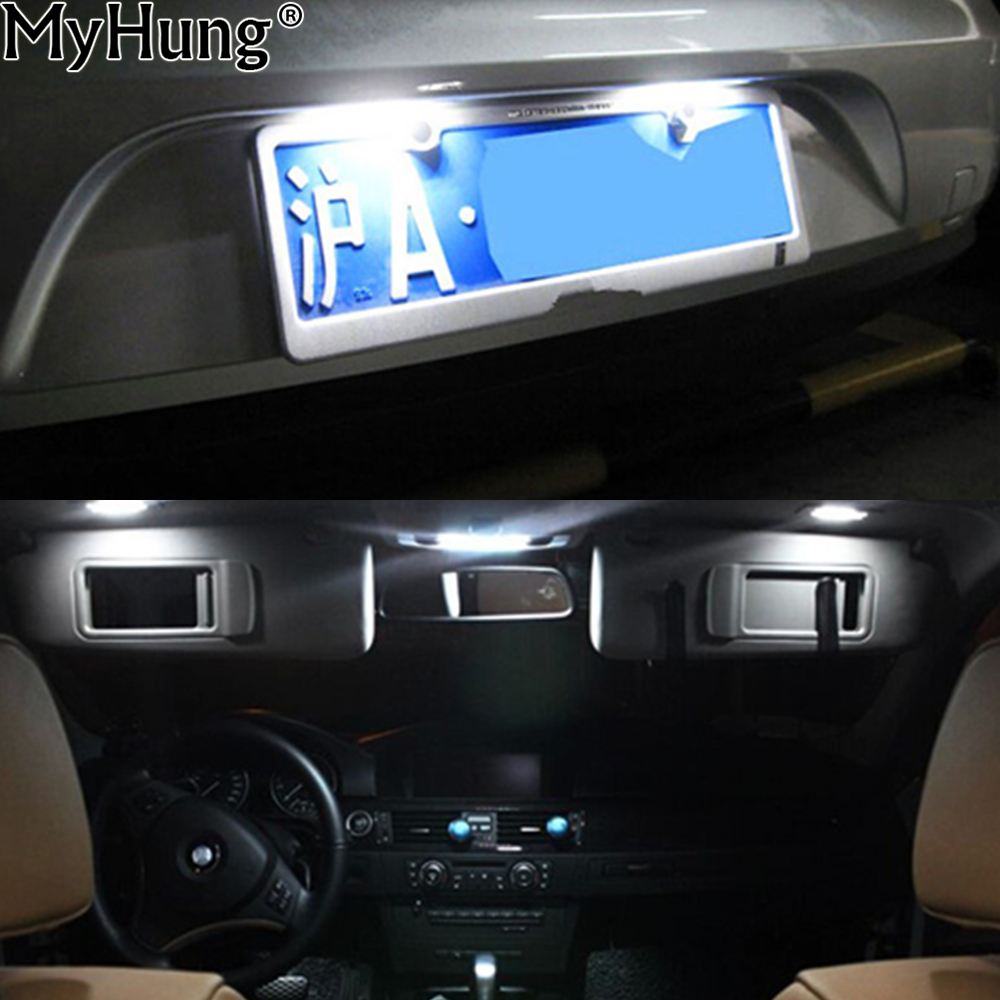 Interieur X6 Bmw Us 24 83 12 Off 22 Pcs Voor Bmw X6 M E71 2009 2014 Canbus Auto Led Interieur Verlichting Voor Auto 12 V Led Lampen Lamp Kit Pakket Auto Styling In