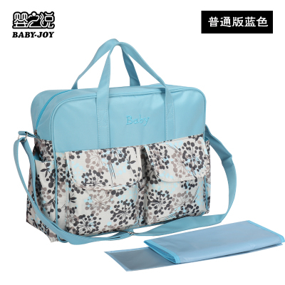 Promition! Maternidade Baby Diaper Bags for Mom Nappy Mummy Maternity Handbag Shoulder Messenger Stroller Bags