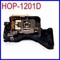 Frete Grátis Original HOP-1201D Picareta Óptica Até HOP1201D Lens Laser para DVD Rom Optical Pick Up