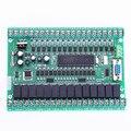 S7-200 сделал управления PLC доска управления MCU доска 30MR/30MT онлайн мониторинга скачать
