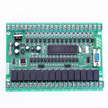 S7-200 made PLC control board MCU control board 30MR / 30MT online monitoring download