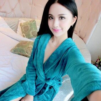 67e0e7ed7a22 Nuevo Thinkstock Abaya Dubai Kaftan Malasia falda a rayas Kimono Hijab  musulmán vestido mujeres ...