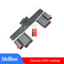 A1437 Laptop Battery for Apple MacBook Pro Retina 13″ A1425 (2012 Year) 11.2V/74Wh Brand New Genuine Notebook Battery