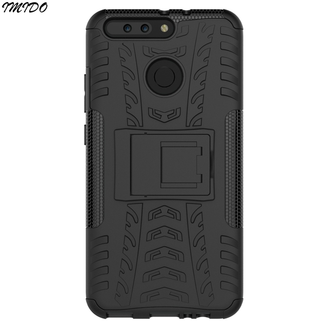 Coque Huawei Honor 8Pro Case For Huawei DUK-L09 Cover Huawei DUK L09 Capa para Honor 8 Pro Funda Huawei Honor V9 Cases 5.7""
